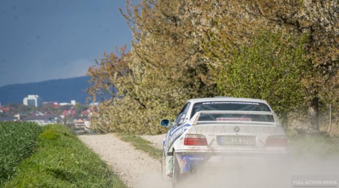 Roland Rallye 2017 – Bilder Marcel Sänger