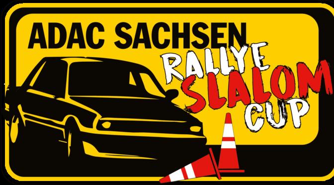 1. Lauf zum ADAC Sachsen Rallye Slalom Cup 2018