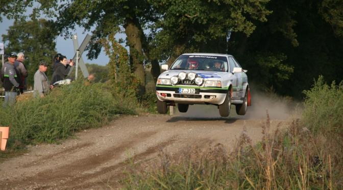 GZ Motorsport